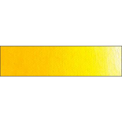 Кадмий желтый средний/ краска масл. худож. Old Holland