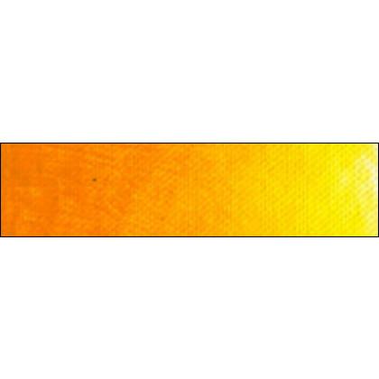 Кадмий жёлтый тёмный/краска масл. худож. Old Holland
