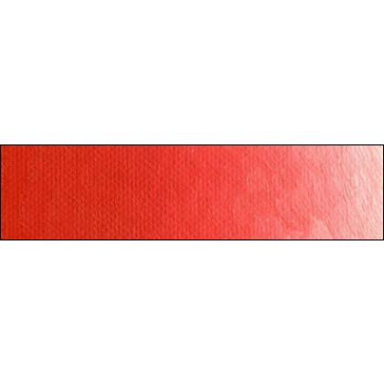 Шевенинген ярко - красный/краска масл. худож. Old Holland