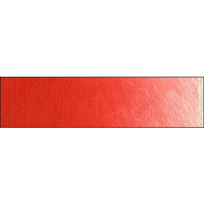 Кадмий ярко - красный/краска масл. худож. Old Holland