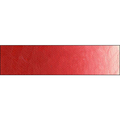Кадмий красный светлый/краска масл. худож. Old Holland