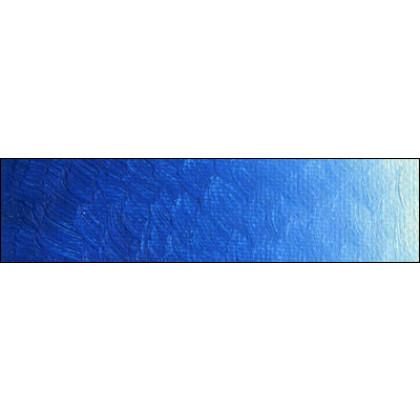 Марганцевый синий/краска масл. худож. Old Holland