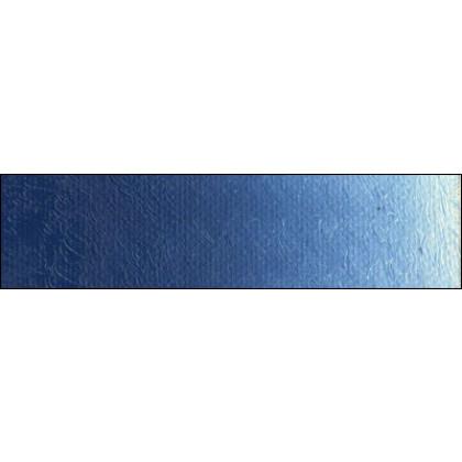 Кобальт синий бирюзовый/краска масл. худож. Old Holland
