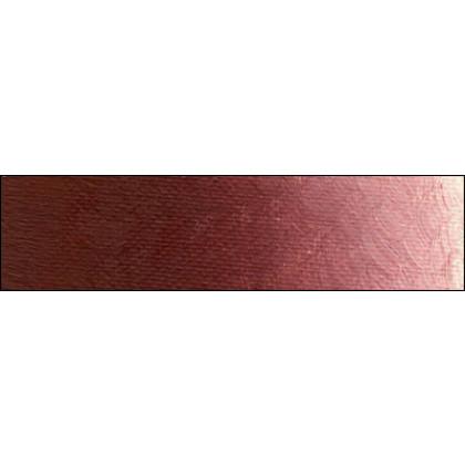 Венецианская красная/краска масл. худож. Old Holland