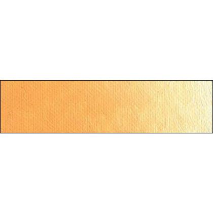 Желтый яркий/краска масл. худож. Old Holland