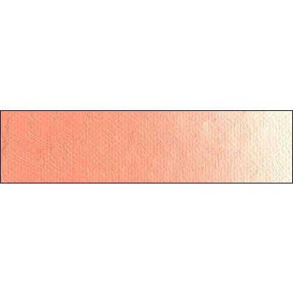 Неаполитанск. желт-красн. экстра/краска масл. худож. Old Holland