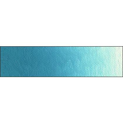 Кобальт синий бирюзовый светлый/краска масл. худож. Old Holland