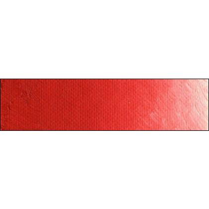 Киноварь ( Vermilion Extra )/краска масл. худож. Old Holland