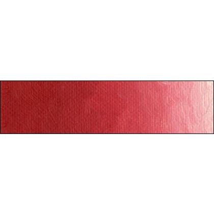 Кадмий красный средний/краска масл. худож. Old Holland
