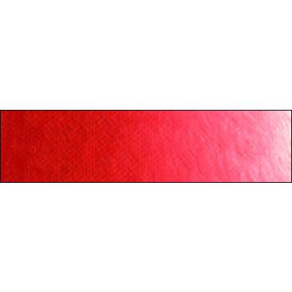 Шевенинген красн.средний/краска масл. худож. Old Holland