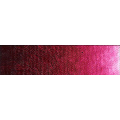 Королев. пурпурный прозрачный лак/краска масл. худож. Old Holland