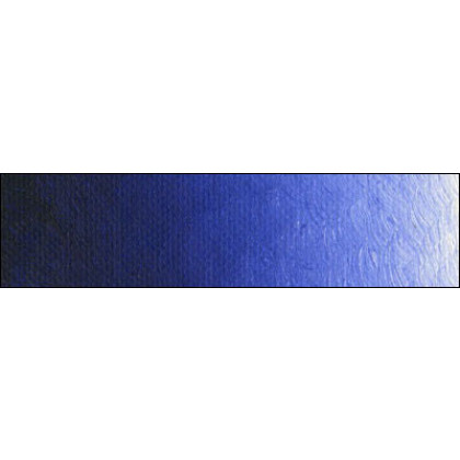 Сине-фиолетовая/краска масл. худож. Old Holland