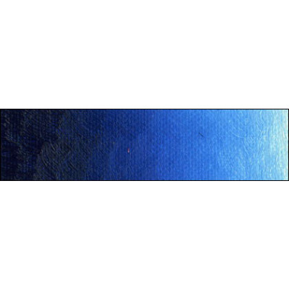 Церулеум синий тёмный/краска масл. худож. Old Holland