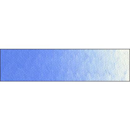 Королевский синий светлый/краска масл. худож. Old Holland