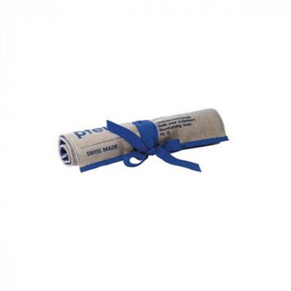 Свиток для 25 полноразмерных стамесок Pfeil (без инструментов)