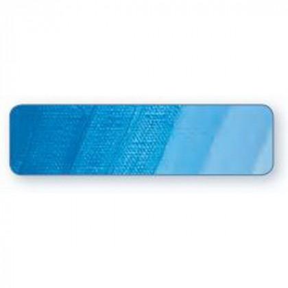 Кобальт небесно-голубой/краска масляно-смоляная Schmincke Mussini