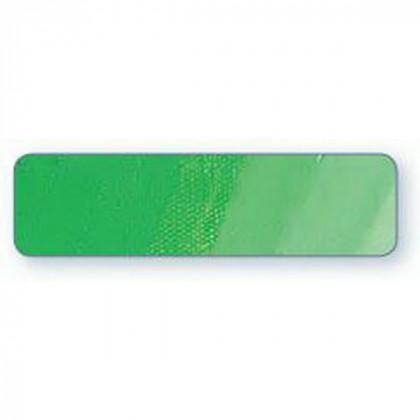 Кобальт зеленый укрывистый/краска масляно-смоляная Schmincke Mussini
