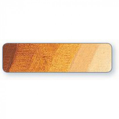 Краска масляно-смоляная Schmincke Mussini /Охра желтая